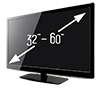 32-inch-to-60-inch-flat-panel-tv