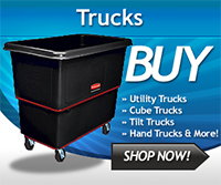 shop-for-trucks-at-wholesale-pricing